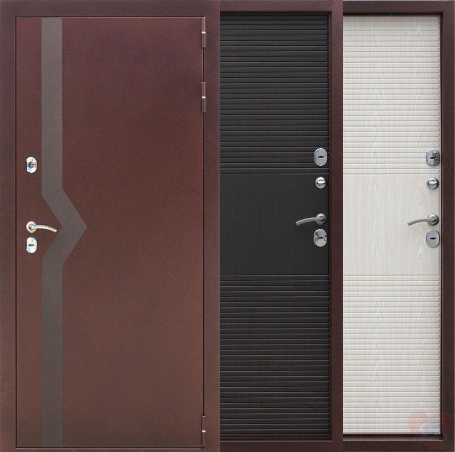Картинки по запросу дверь изотерма  преимущества