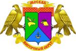Москва ВАО