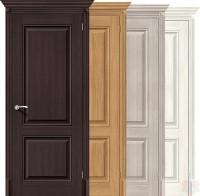 Дверь межкомнатная экошпон Классико-32