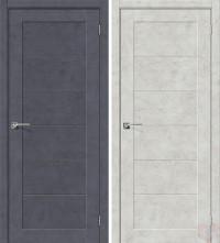 Дверь межкомнатная Легно-21 Art