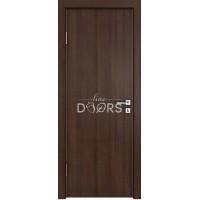 Дверь межкомнатная пвх ДГ-500 Мокко