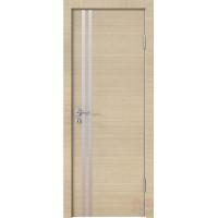 Дверь межкомнатная пвх ДГ-506 Неаполь