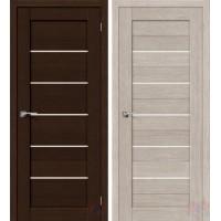 Дверь межкомнатная 3D Порта-22