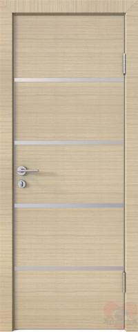 Дверь межкомнатная пвх ДГ-505 Неаполь
