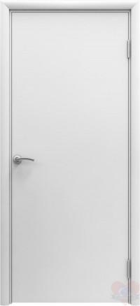 Влагостойкая дверь Aquadoor белая