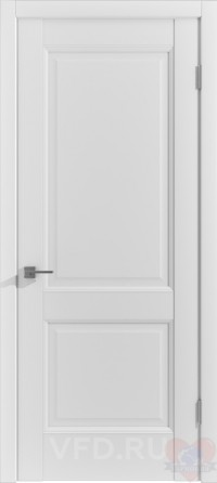 Дверь Emalex-2 ДГ