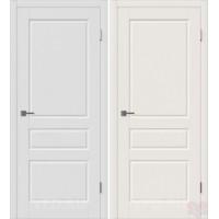 Дверь эмалированная Честер ДГ