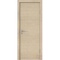 Дверь межкомнатная пвх ДГ-500 Неаполь