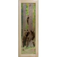 Дверь для сауны Классика-2