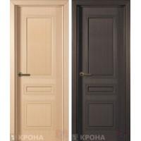 Дверь межкомнатная Стиль ДГ
