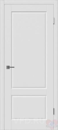 Дверь эмалированная Шеффилд ДГ