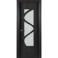Дверь межкомнатная Вега ДО