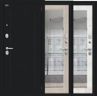 Дверь металлическая Флэш 119.Б15