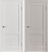 Дверь Trend-2 ДГ Soft touch