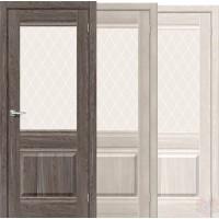 Дверь Хард Флекс Прима-3