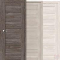 Дверь Хард Флекс Браво-21