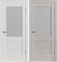 Дверь Trend-2 ДО Soft touch