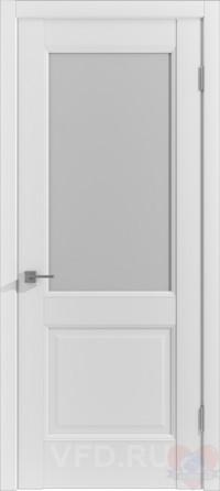 Дверь Emalex-2 ДО