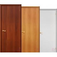 Дверь ламинированная 1Г1