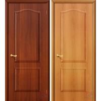 Дверь ламинированная Классик глухая