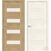 Дверь межкомнатная Легно-23