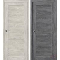 Дверь межкомнатная Легно-21 Chalet
