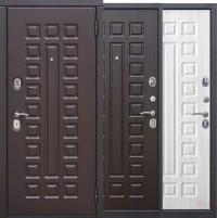 Дверь металлическая Монарх