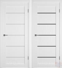 Дверь Emalex-27 ДО