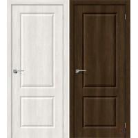 Дверь межкомнатная винил Скинни-12