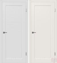 Дверь эмалированная Порта ДГ