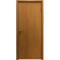 Влагостойкая дверь Aquadoor Миланский орех
