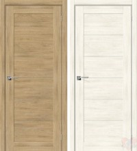 Дверь межкомнатная Легно-21