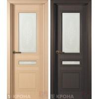 Дверь межкомнатная Стиль ДО