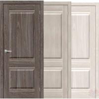Дверь Хард Флекс Прима-2