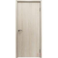 Влагостойкая дверь Aquadoor Скандинавский дуб
