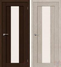 Дверь межкомнатная 3D Порта-25