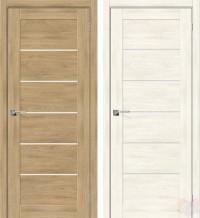 Дверь межкомнатная Легно-22