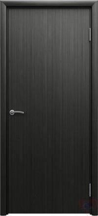 Влагостойкая дверь Aquadoor Венге