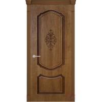 Дверь межкомнатная Престиж-3Д ДГ