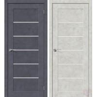 Дверь межкомнатная Легно-22 Art