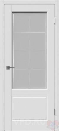 Дверь эмалированная Шеффилд ДО