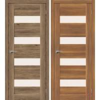 Дверь межкомнатная экошпон Легно-23