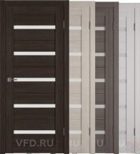 Дверь межкомнатная экошпон ATUM Х7