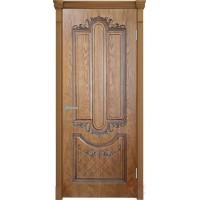 Дверь межкомнатная Муар-3Д ДГ