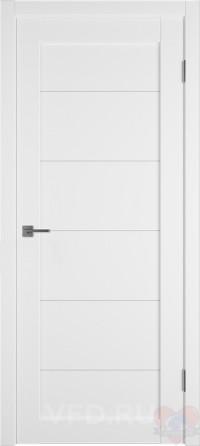Дверь Emalex-32 ДГ