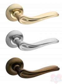 Дверная ручка Apecs 0564
