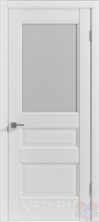 Дверь Emalex-3 ДО