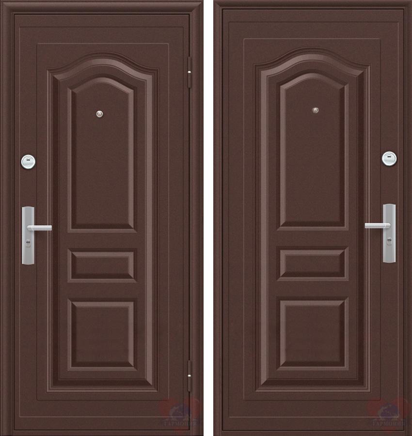 Двери для бани 2 на 0.6