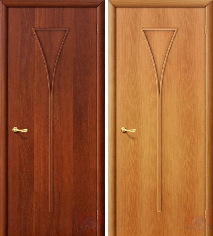 железные двери кузьминки москва