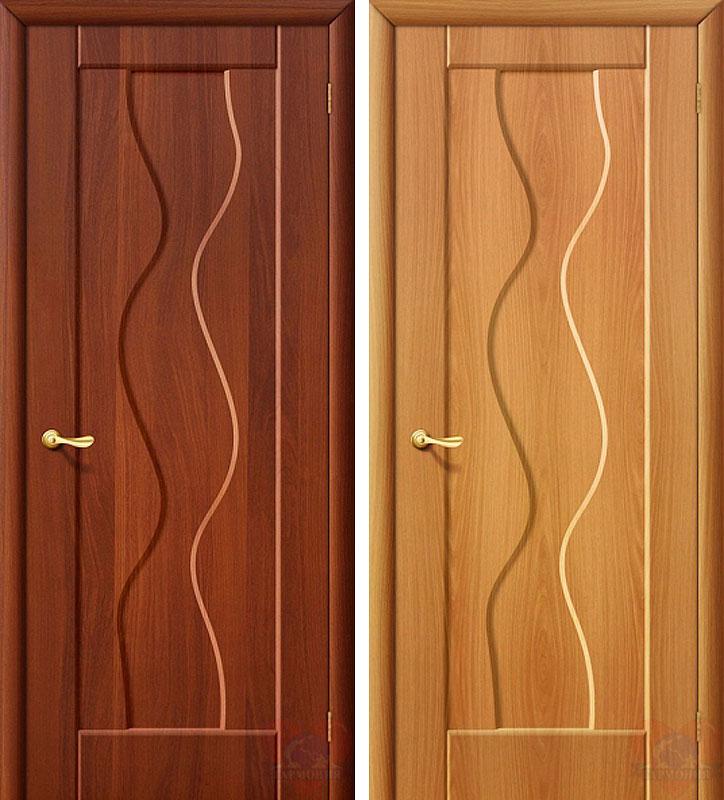 межкомнатные двери фото цены в иваново